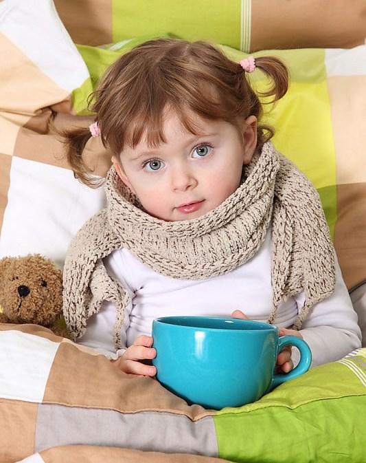 лучших цен если ребенок часто болеет простудными и вирусами квартиру Московской